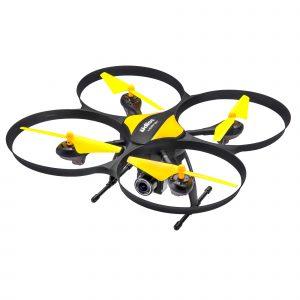 best drones 2019 aa818