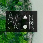avian cyclops drone filmmaking sean petit