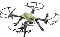 blackhawk drone under 100