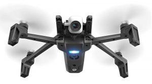 best-drones-2019-parrot-anafi