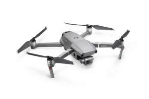 best drones under 1000 dji mavic 2 pro