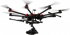 best drones under 1000 dji spreading wings s900