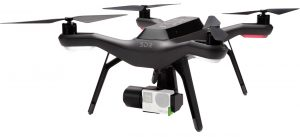 best-gopro-drone-3dr-solo