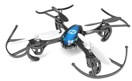 best nano drones holy ston hs170