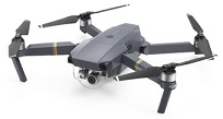 best pro drone helicopters with camera dji mavic pro