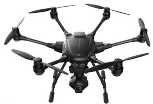 best drones under 900 yuneec typhoon