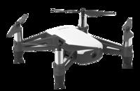 dji tello drone under 100