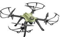 drone gift ideas blackhawk drone