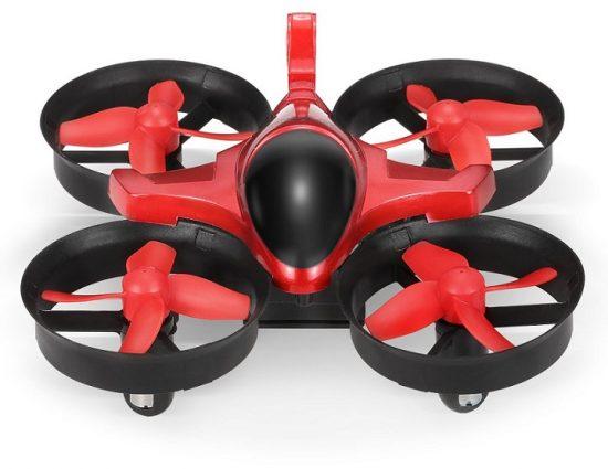 gool-rc-drone-barato