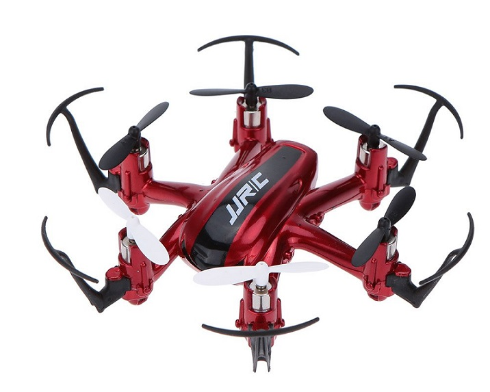 jjrc hexacopter drone barato