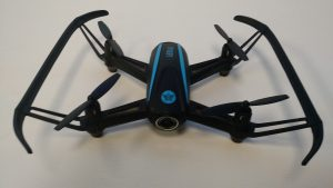 best outdoor drones altair aerial aa108 review
