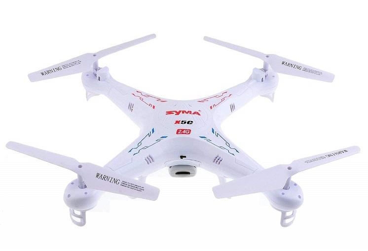 syma-mejor-drone-barato