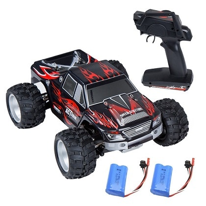 Distianert best rc car for kids