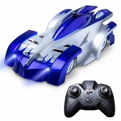 best micro rc car