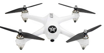 altair outlaw best outdoor quadcopter with camera