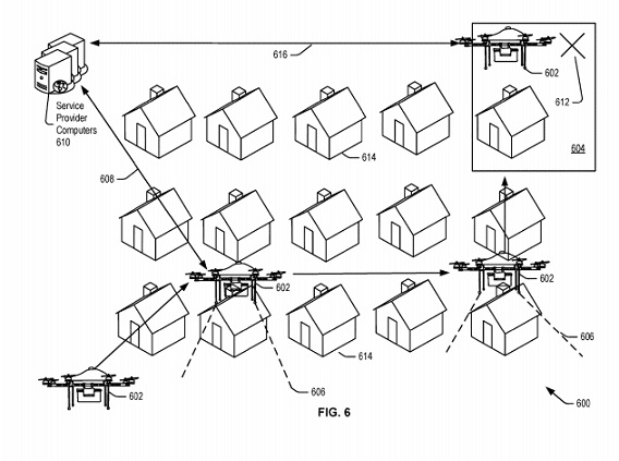 amazon patent drop purchase 2