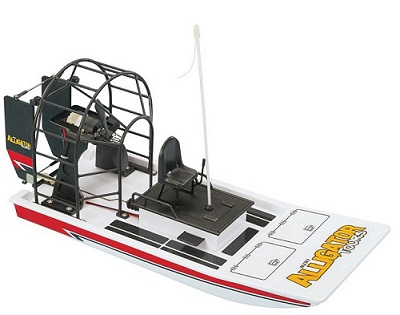 aquacraft remote control boat review