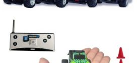 Best Small RC Cars (Mini And Micro Remote Control Cars 2019)