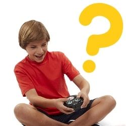 best rc car faq