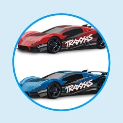 best rc car traxxas