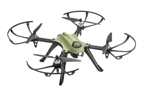blackhawk remote control drone