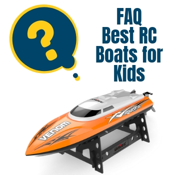 faq best rc boats for kids