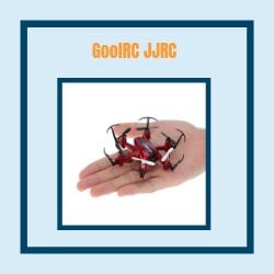 gool hexacopter mejor drone barato con camara