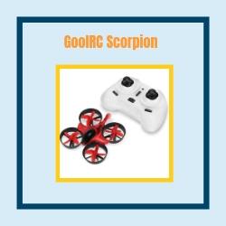 gool rc drone barato