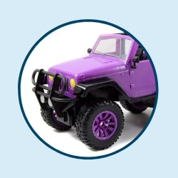 jada best rc cars for kids
