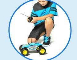 maisto best rc car for kids