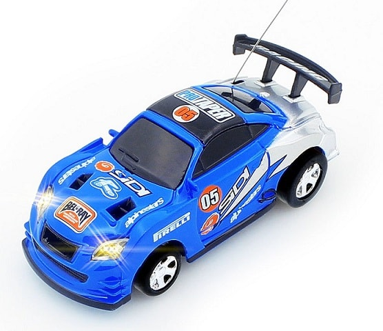 mini rc racing car haomsj