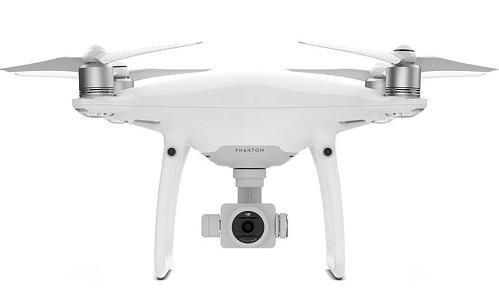 phantom 4 professional best autopilot drone