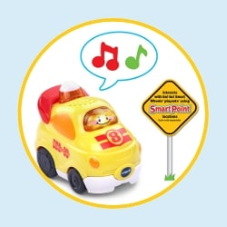 vtech rc for toddlers