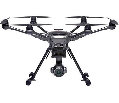 yuneec best autopilot drone
