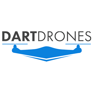 DARTDrones-in los angeles