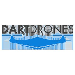 DARTDrones-near me