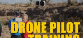 Drone Pilot Training In Texas – Best Texas Drone Training Near Me
