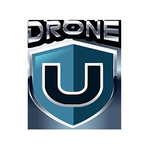 Drone-U-drone school near me