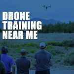 How To Find Drone Flying Training
