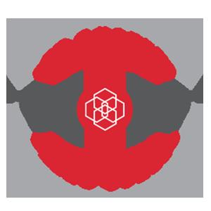 LA drone school near me