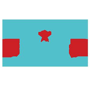 drone pilot ground school near me