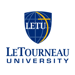 letorneau university drone pilot training houston texas
