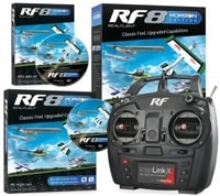 Best Drone Flight Simulators (And Drone Games) Fall 2019