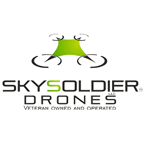 sky soldier drone pilot training in texas