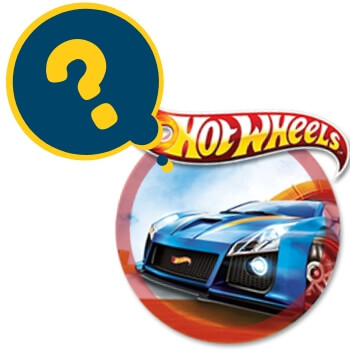 Best Hot Wheels Track FAQs 1
