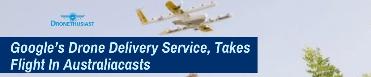 Drone news   amazing-drones com   Page 48