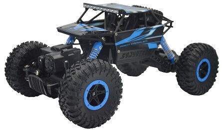 best cheap rc truck blomiky c181