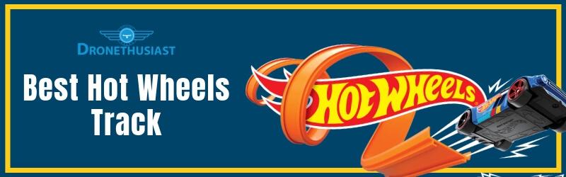 best hot wheels tracks dronethusiast 1