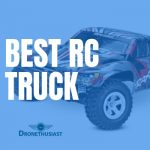 best rc truck dronethusiast fi