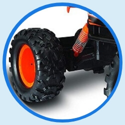 best rc trucks maisto rock crawler